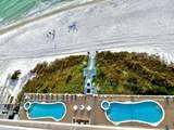 5115 Gulf Dr.  Seychelles Condo - Photo 16