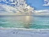 5115 Gulf Dr.  Seychelles Condo - Photo 17