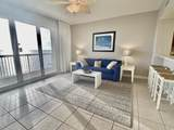 5115 Gulf Dr.  Seychelles Condo - Photo 19