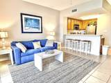 5115 Gulf Dr.  Seychelles Condo - Photo 21