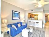 5115 Gulf Dr.  Seychelles Condo - Photo 22