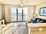 5115 Gulf Dr.  Seychelles Condo - Photo 23