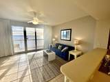 5115 Gulf Dr.  Seychelles Condo - Photo 24