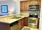5115 Gulf Dr.  Seychelles Condo - Photo 28
