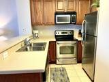 5115 Gulf Dr.  Seychelles Condo - Photo 29