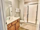 5115 Gulf Dr.  Seychelles Condo - Photo 30