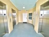 5115 Gulf Dr.  Seychelles Condo - Photo 40