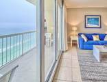 5115 Gulf Dr.  Seychelles Condo - Photo 5