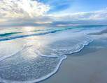 5115 Gulf Dr.  Seychelles Condo - Photo 50
