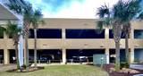 5115 Gulf Dr.  Seychelles Condo - Photo 53