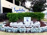 5115 Gulf Dr.  Seychelles Condo - Photo 55