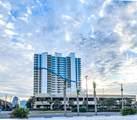 5115 Gulf Dr.  Seychelles Condo - Photo 59