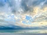 5115 Gulf Dr.  Seychelles Condo - Photo 61