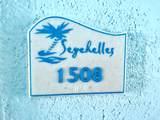 5115 Gulf Dr.  Seychelles Condo - Photo 66