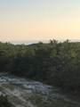 Lot 52 Cypress Drive - Photo 1