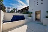 Lot 52 Cypress Drive - Photo 11