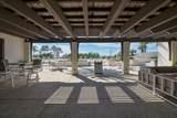 Lot 52 Cypress Drive - Photo 13