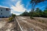 Lot 52 Cypress Drive - Photo 5