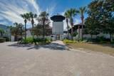 Lot 52 Cypress Drive - Photo 7