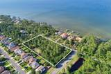 Lot 29-H Driftwood Point Road - Photo 11