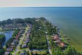 Lot 29-H Driftwood Point Road - Photo 2