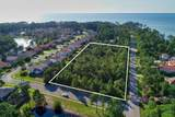 Lot 29-H Driftwood Point Road - Photo 5