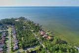 Lot 29-H Driftwood Point Road - Photo 8