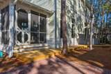 D5 Patina Boulevard - Photo 2