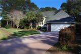 44 Country Club Drive - Photo 2