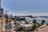 10 Harbor Boulevard - Photo 10