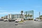 790 Santa Rosa Boulevard - Photo 24