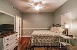 124 Miracle Strip Parkway - Photo 14