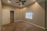 124 Miracle Strip Parkway - Photo 26