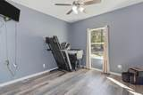 6271 Old River Road - Photo 18