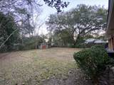 1407 Texas Parkway - Photo 10