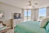 15200 Emerald Coast Parkway - Photo 21