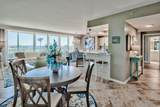 15200 Emerald Coast Parkway - Photo 8