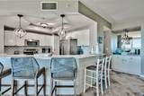15200 Emerald Coast Parkway - Photo 9