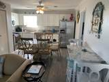1330 Miracle Strip Parkway - Photo 3