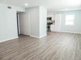 723 Berthe Avenue - Photo 2