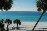 1160 Scenic Gulf Drive - Photo 12