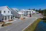 TBD White Cottage Road - Photo 20