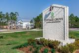 TBD White Cottage Road - Photo 4