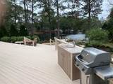 46 Lakeview Beach Drive - Photo 8
