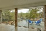 118 Creek Drive - Photo 41