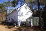 118 Creek Drive - Photo 65