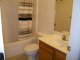 27 Baywood Court - Photo 8