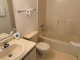 387 Canterbury Circle - Photo 7