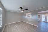 111 S Kimbrel Avenue - Photo 1