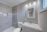 111 S Kimbrel Avenue - Photo 14